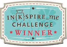 Ich habe gewonnen!!