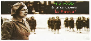 PIERA GATTESCHI FONDELLI