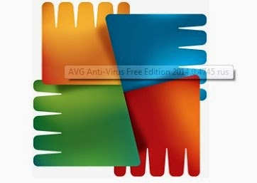 AVG Free Edition 2014.0.4745 (32-bit) Free Download