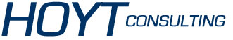 Hoyt Consulting