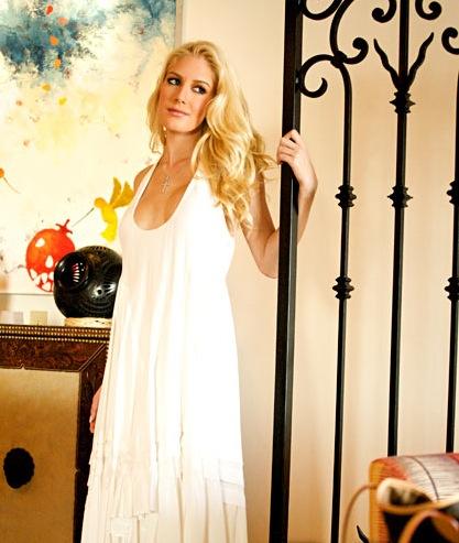 Overdose Celebrity Royal Wedding Gowns Part 1