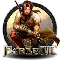 Fable 3 download