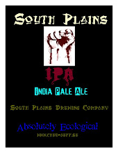 IPA-Front Label