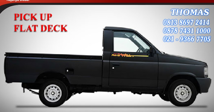 isuzu pick up flat deck truck isuzu. Black Bedroom Furniture Sets. Home Design Ideas