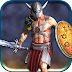Download Infinite Warrior v1.002 APK + SD Data Full Free [Torrent]