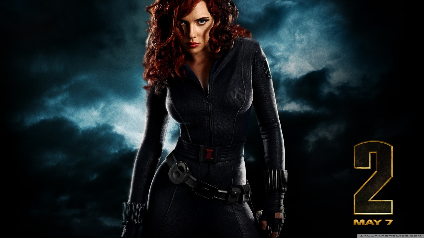 http://3.bp.blogspot.com/-aNXk5HZVLWA/T3hCwWMaKQI/AAAAAAAAApg/5wp0r-NcaRg/s1600/black_widow_iron_man_3-wallpaper-1366x768.jpg