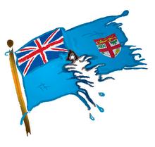 Fiji Coupfourpointfive 20111002