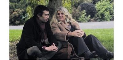 Déclaration d'amour film 3