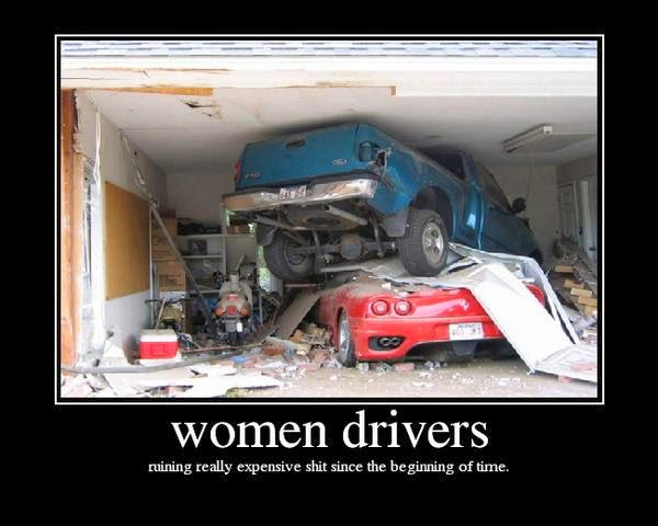 http://www.coolpicturegallery.us/2011/01/funny-women-cars-drivers-photos.html