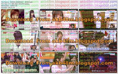 http://3.bp.blogspot.com/-aNYcW-NpwjM/VgsILuSV41I/AAAAAAAAypI/zwns7ErnaOw/s400/150929%2BAKBINGO%25EF%25BC%2581%2B%2523359.mp4_thumbs_%255B2015.09.30_05.31.30%255D.jpg