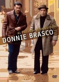Donnie Brasco – Dublado – Filme Online