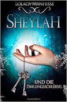 http://ilys-buecherblog.blogspot.de/2015/02/rezension-sheylah-und-die.html