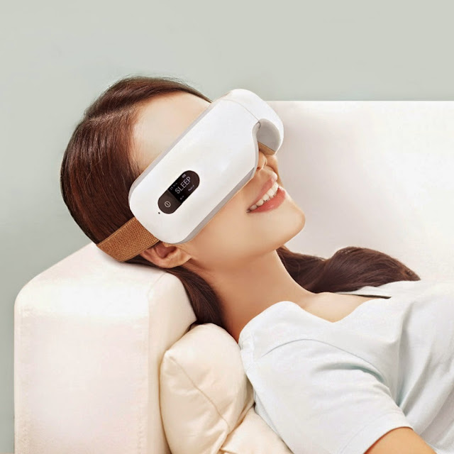 Best and Useful Massagers (15) 7