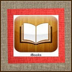 http://www.ibookstore.com/products.php?i=B00K9V2OPE