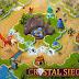 [GameSave] Crystal Siege HD v1.0