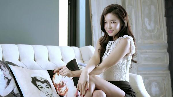 NS Yoonji Yasisi