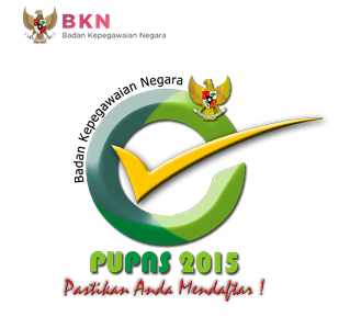Informasi Lengkap Mengenai E Pupns 2015 Agus Blog