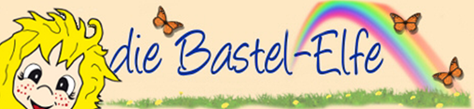 Bastel-Elfe Forum