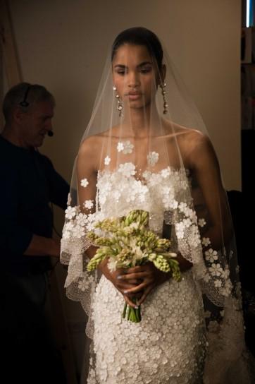 Il velo abiti da sposa