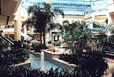 Gardens Mall on PGA