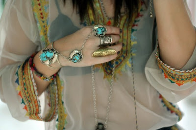 Laureth's wardrobe and jewelry box Hippy+-+hippies+-+boho+-+bohemian+fashion+-+photography+via+pinterest12