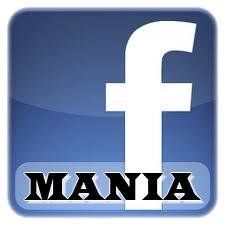 """Facebook Lebih """"Menggairahkan"""" Ketimbang Bercinta"""