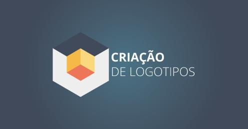 Logos e Webdesigner para sites