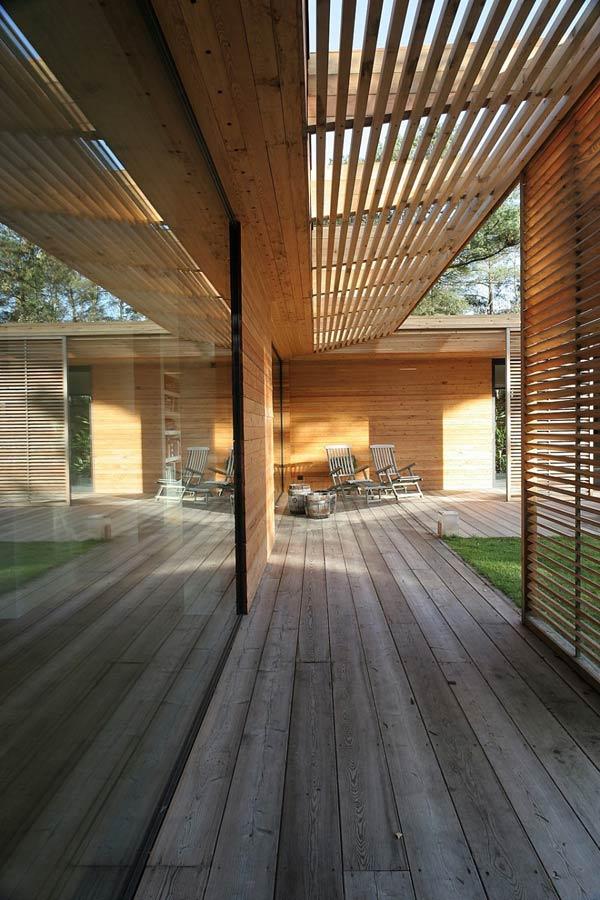 house architecture design home interior furniture. Black Bedroom Furniture Sets. Home Design Ideas
