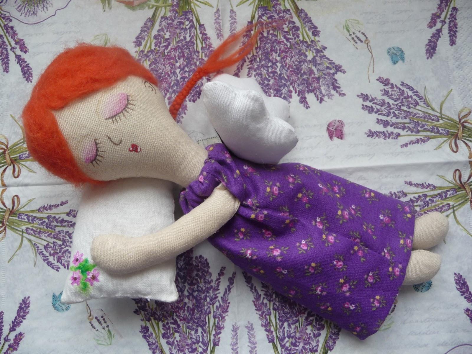 Сонник Получить куклу в подарок. К чему снится Получить куклу в подарок 96