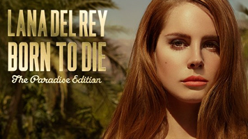 lana del rey   born to die the paradise edition   identi