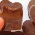 Receita Fitness: Chocolate proteico