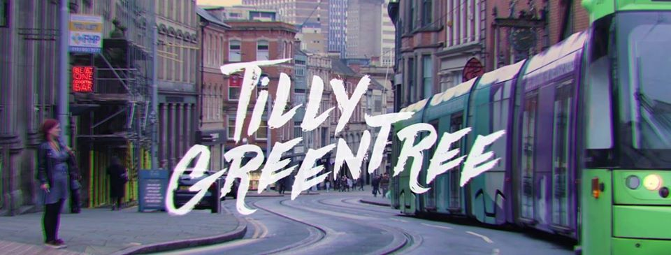 Tilly Greentree Music