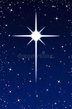 CHRISTMAS TIME IS CHRIST TIME