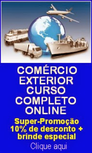 http://comunidadecomercioexterior.com.br/loja/products/Curso-Online-Completo-de-Com%C3%A9rcio-Exterior.html