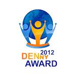DENY Award Winner 2012 - PL-DEN