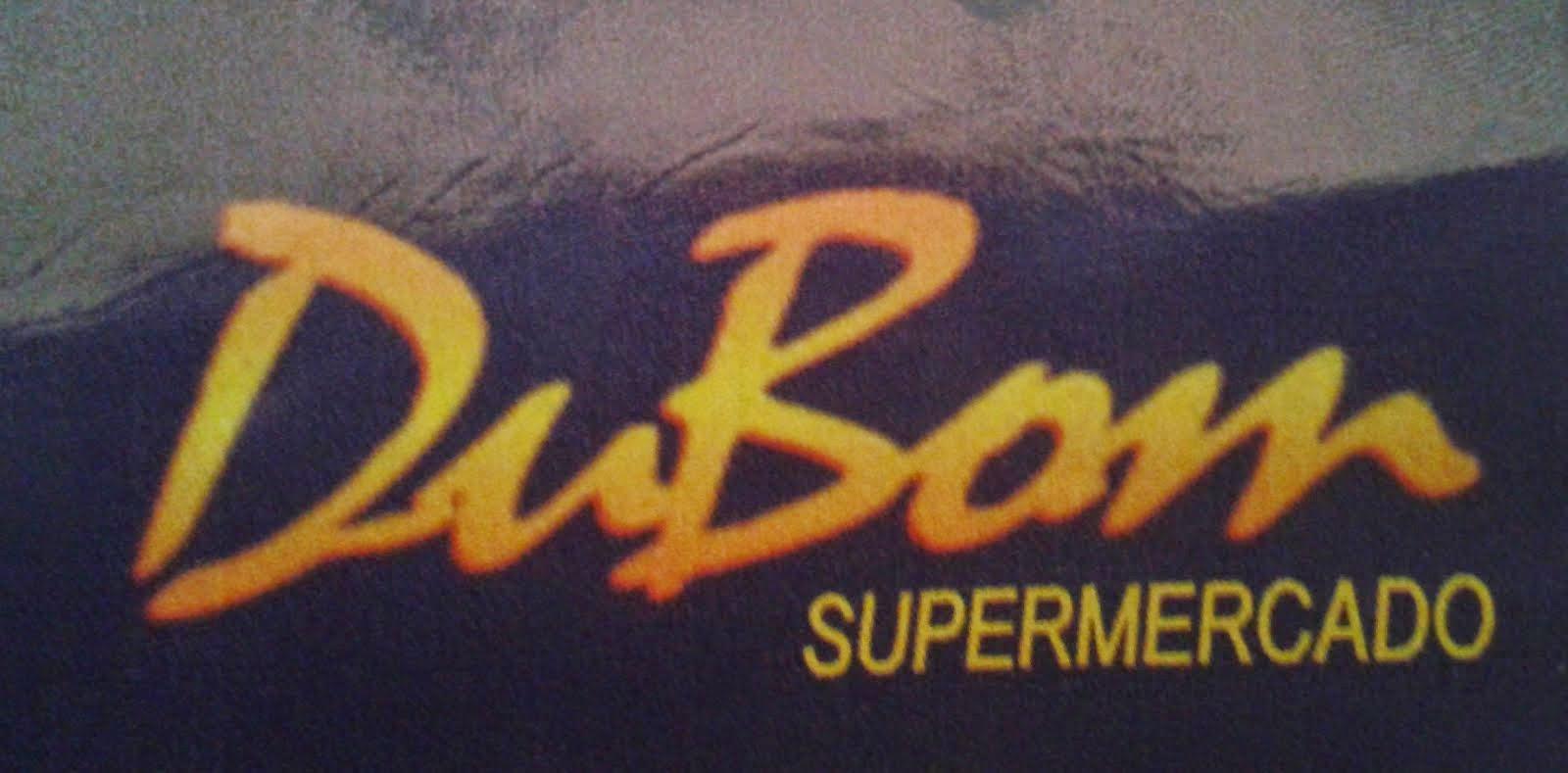 Dubom Supermercados