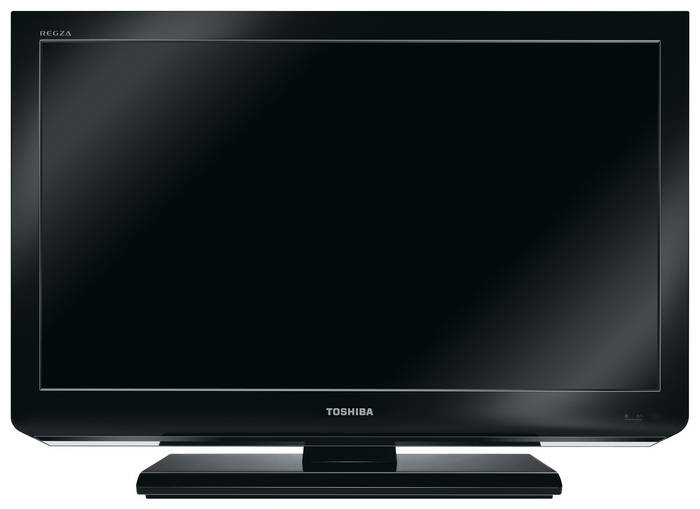 Toshiba 42hl833 Lcd Tv Review