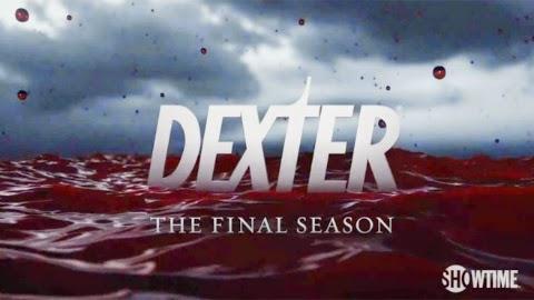 dexter-season-8-finale