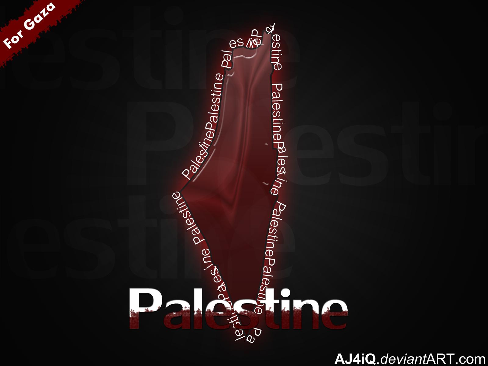 http://3.bp.blogspot.com/-aNv_sdVAV9M/TY7LYOt2vaI/AAAAAAAAAlM/_VNKV_uoJKU/s1600/Palestine-Wallpaper.jpg