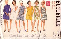 Entra a ver nuestra ropa Vintage!
