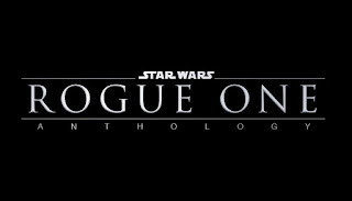 Sinopsis Rogue One 2016