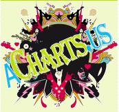 Download [Mp3]-[Top Chart] ชาร์ตเพลงสากลจาก World Singles Chart Top 40 สัปดาห์ที่ 28 สิ้นสุดวันที่ 11 July 2015 4shared By Pleng-mun.com
