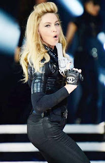Madonna sex, Madonna, Madonna sex pistol, madona hot photo