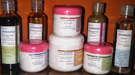 Buy your Natural Hair products hair here