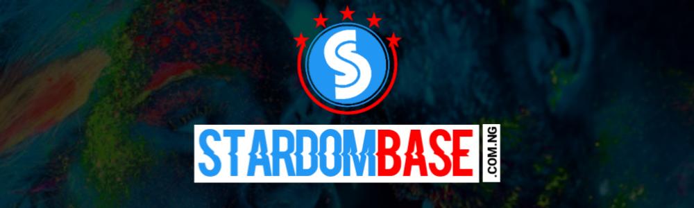 Stardombase