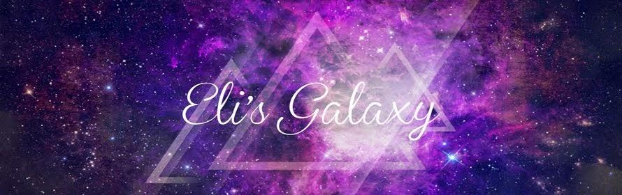 Eli's Galaxy