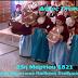 Η Γιορτή του Δημοτικού Παιδικού Σταθμού Tήνου
