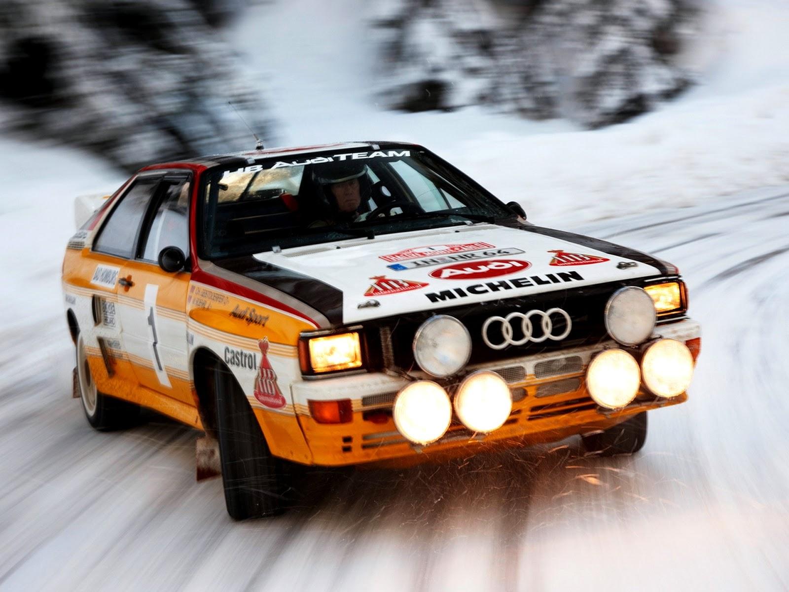 Jack Turner Sports Cars