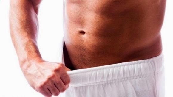 Cara Meningkatkan Kesuburan Pria