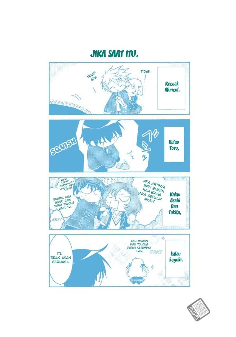 Komik iris zero 027.5 28.5 Indonesia iris zero 027.5 Terbaru 20|Baca Manga Komik Indonesia|